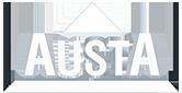 logoWhite166x85