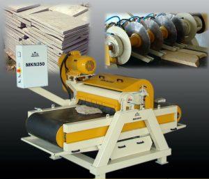 MKN350-650_MKN350-800