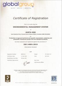 ISO_14001_2019_EN