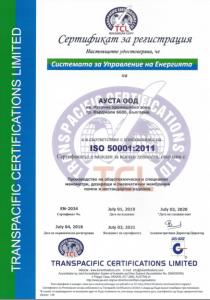ISO_50001_2019_BG