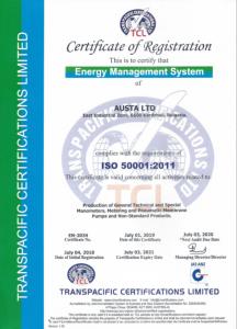 ISO_50001_2019_EN