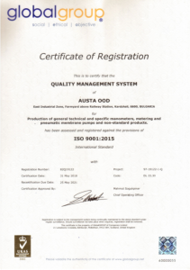 ISO_9001_2019_EN