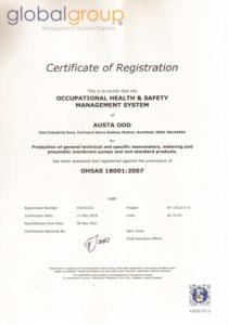 OHSAS_18001_2019_EN