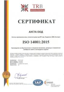 ISO_14001_2020_BG
