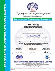 ISO_50001_2018_BG