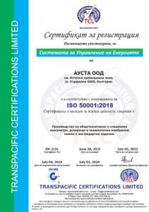 ISO_50001_2021_BG